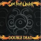 Double Dead Redux Songs