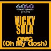 Omg (Oh My Gosh) Songs