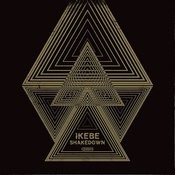 Ikebe Shakedown Songs