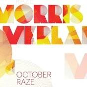 October Raze Songs