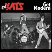 Get Modern Songs