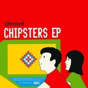 Chipsters EP Songs