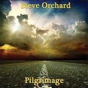 Pilgrimage Songs