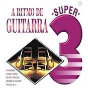 A Ritmo De Guitarra Songs