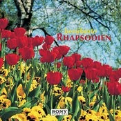 Swedish Rhapsody No. 1, Op. 19
