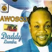 Awosoc Song