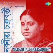 Nabanita Chakraborty Songs Of Atulprasad Bengali Songs