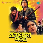 Aakhri Goli Songs