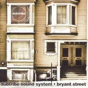 Bryant Street Songs