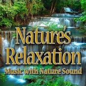 Nature's Relaxation (Music With Nature Sound) Songs