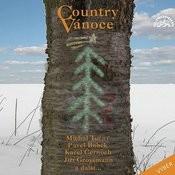 Country Vánoce (Výběr) Songs