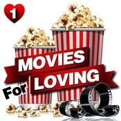 Movies For Loving, Vol. 1 Songs