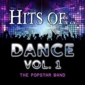 Hits Of… Dance Vol.1 Songs