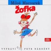 Macourek: Žofka Songs