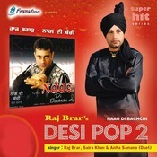 Allarh Pune Ch Song
