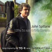 Life In An Irish Town Songs