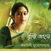 Brishti Ashey Kamalini Mukherji Songs