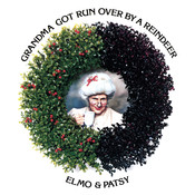 Grandma Got Run Over By A Reindeer Songs