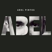 Abel Songs