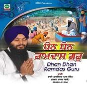 Dhan Dhan Ramdas Guru Songs