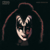 Gene Simmons (Remastered Version) Songs