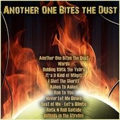 Another One Bites The Dust Songs