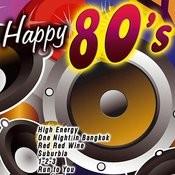 Happy 80's Songs