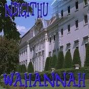 Ndigithu Songs