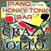 Piano At The Honky Tonk Bar Songs