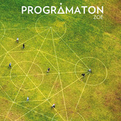 Programaton Songs