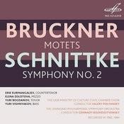 Symphony No. 2 -