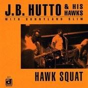 Hawk Squat Songs