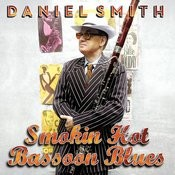 Smokin' Hot Bassoon Blues Songs