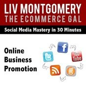 Online Business Promotion, Part 16 Song