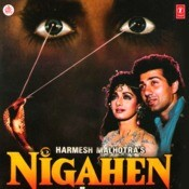 Nigahen Songs