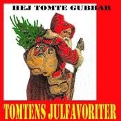 Tomtens Julfavoriter Songs