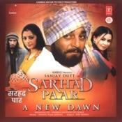 Sarhad Paar Songs