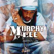 Murphy's Law Songs