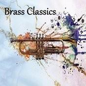 Brass Classics Songs