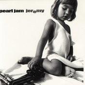 Jeremy (3-Track Maxi-Single) Songs