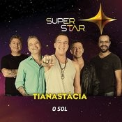 O Sol (Superstar) Song