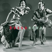 Bossa Nova - This Is Jazz # 29 Songs