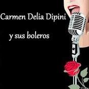 Delirio Song