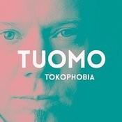 Tokophobia Songs
