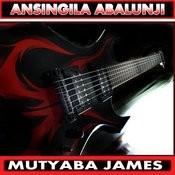 Ansingila Abalunji Songs