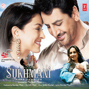 Sukhmani Hope For Life Songs
