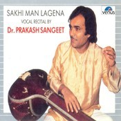 Raga- Bageshri Song