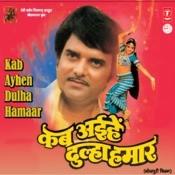 Kab Aeehen Dulha Hammar Songs