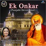 Ek Onkar Songs