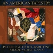 An American Tapestry Songs
